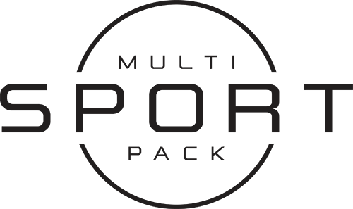 Multi-Sport Package - TV - Fond Du Lac, WI - Gutreuter Antenna & Satellite - DISH Authorized Retailer