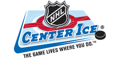 Sports TV Packages -NHL Center Ice - Fond Du Lac, WI - Gutreuter Antenna & Satellite - DISH Authorized Retailer