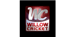 Sports TV Package - Willow Crickets HD - Fond Du Lac, WI - Gutreuter Antenna & Satellite - DISH Authorized Retailer
